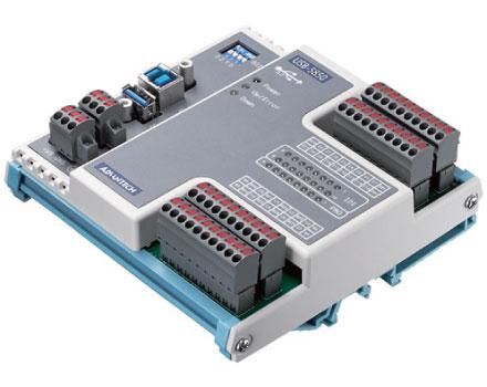 USB-5850