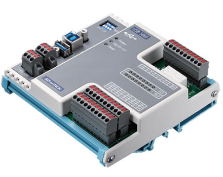 USB-5860