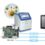 Bright PCAP Display Enables COVID-19 Rapid Testing Kiosk