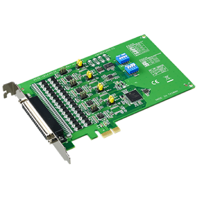 PCIE-1612